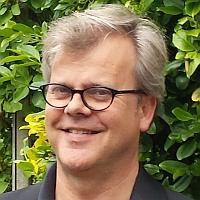 Michiel Breeschoten