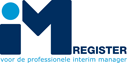 logo_IMRegister_PNG_small